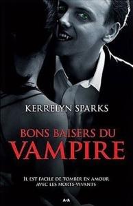 histoire-de-vampires