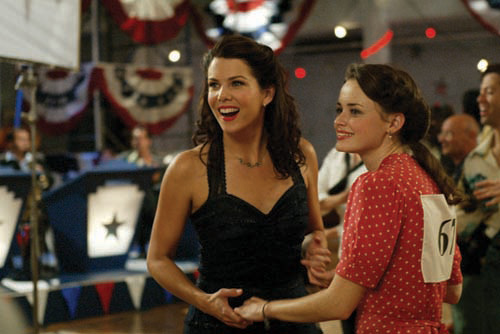 gilmore-girls-season-3-07