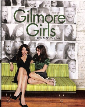 httpstatic.tvfanatic.com.images.gallery.gilmore-girls-poster