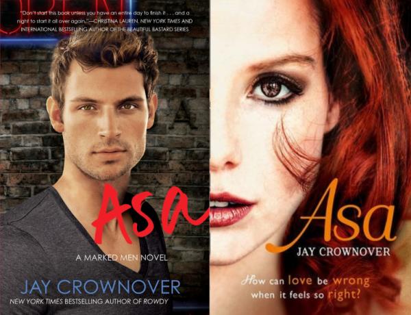 asa_jay_crownover