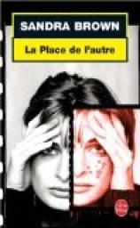 La-Place-de-lautre