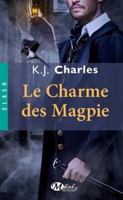 le-charme-des-magpie,-tome-1-779355-250-400